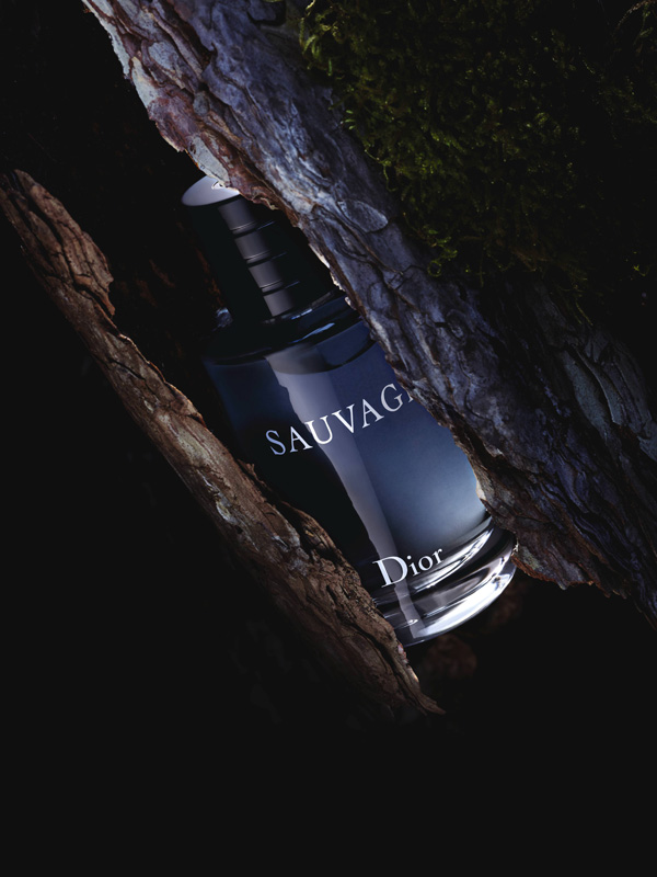 Sauvage_Ingredient_wb