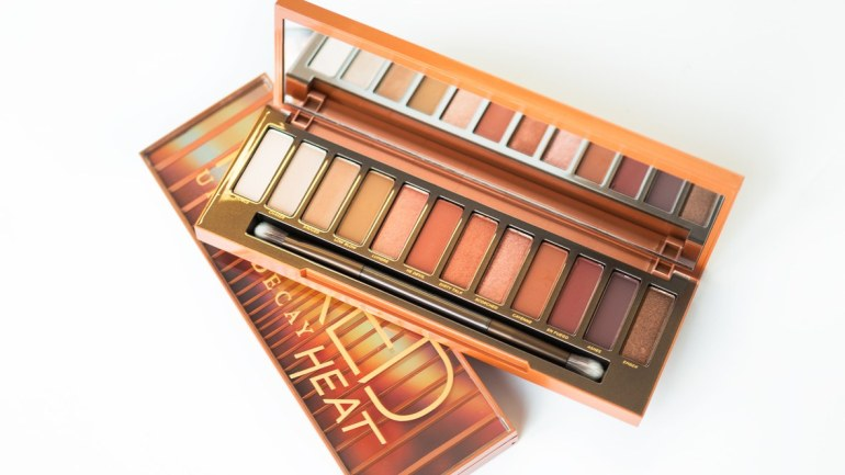 urban-decay-heat-palette