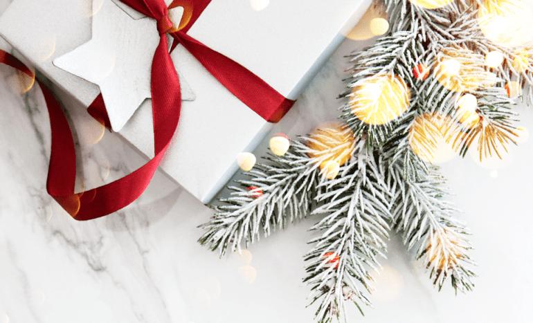 december giveaway-03