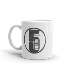 Ref500 Mug