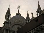 Glamour shot: Basilica di St. Marco