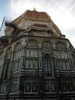 Basilica di Santa Maria di Fiore