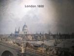 It all begins in 1800....