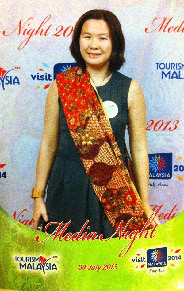 Tourism Malaysia - Photo