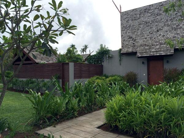 Anantara Vacation Club Phuket Villa_1