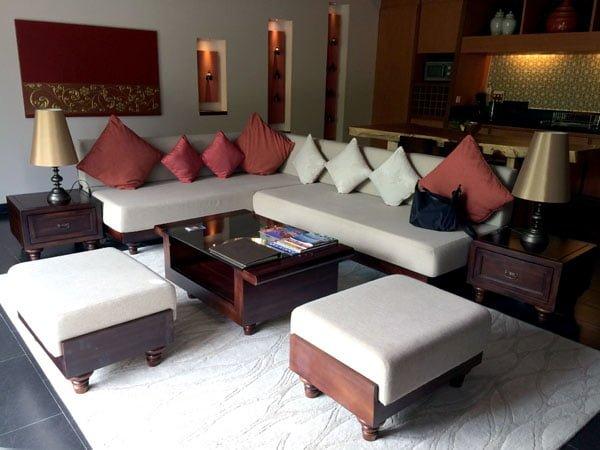 Anantara Vacation Club Phuket Villa_2