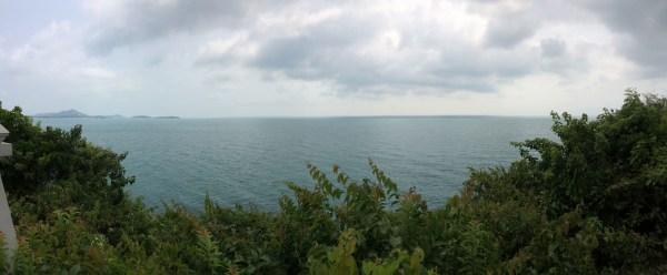 Koh Samui - RNavigator Viewpoint