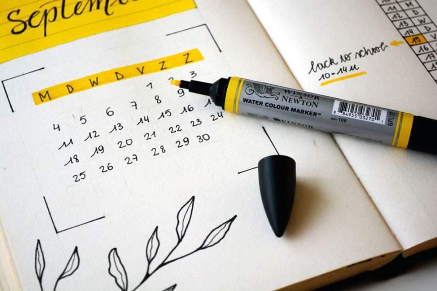 Calendar-Journal-EsteeJanssens