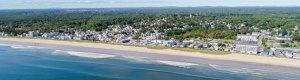 kebek 3 motel old orchard beach oceanfront