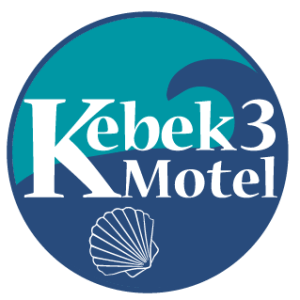 kebek 3 motel old orchard beach maine lodging