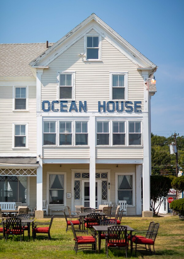 ocean house old orchard beach rentals motel