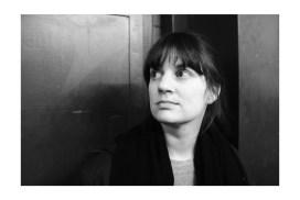 Lena - Psychotherapeutin