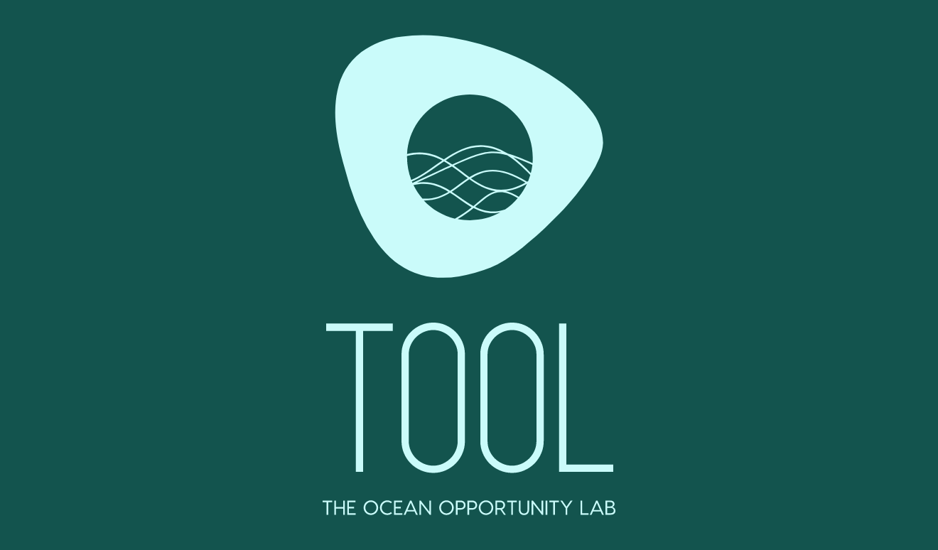 The Ocean Opportunity Lab (TOOL)