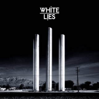 white-lies-to-lose-my-life-2009