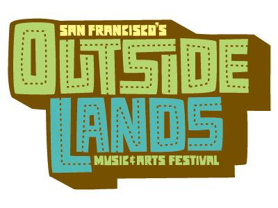 Outside+Lands