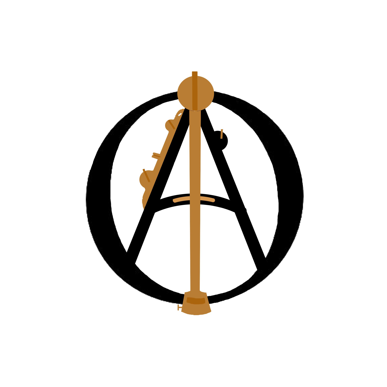 Octant Logo