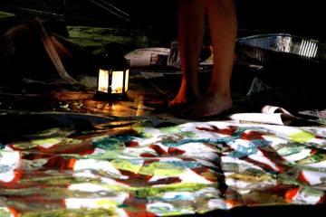 ARTS FEST '15 leaves its mark