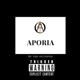 Trigger Warnings | Aporia | Ep. 1