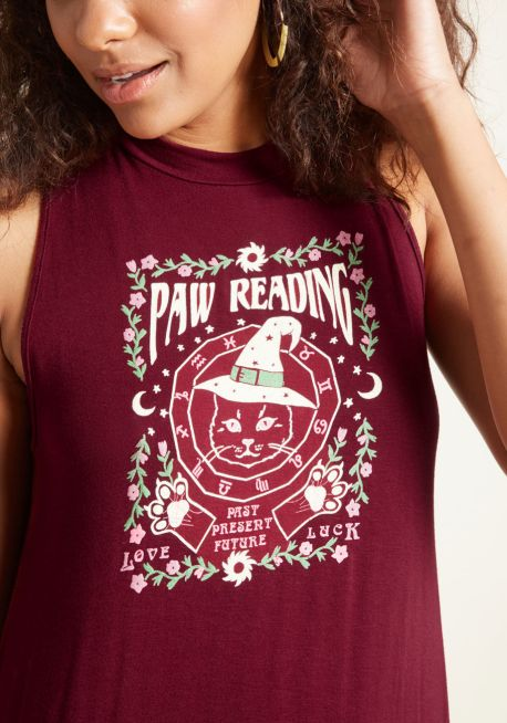 Source: www.modcloth.com
