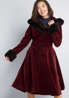 Source: Modcloth.com