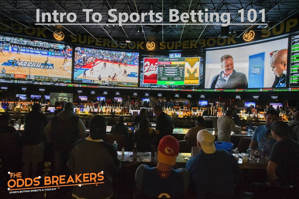 101 betting legal online sports betting states