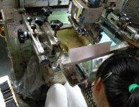 penfactory 001