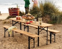 Beer_Table_Outdoor