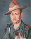 Promotional Terai Gurkha Old Veteran Hat