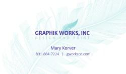 GraphikWorks