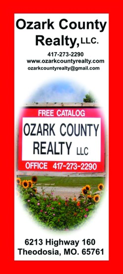 OzarkCo-Inside Cover