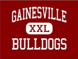 Gainesville High School