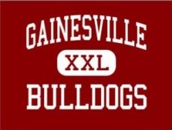Gainesville High School