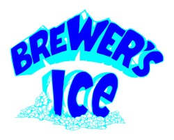 Brewers Ice Company