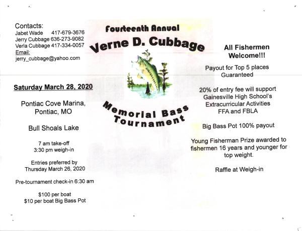verne cubbage flyer03062020103641