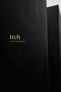 itch-f600