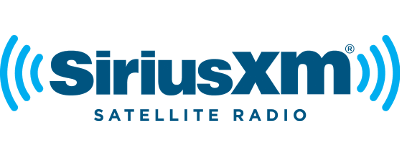 color-transparent-sirius-xm-logo