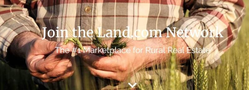 Land_website