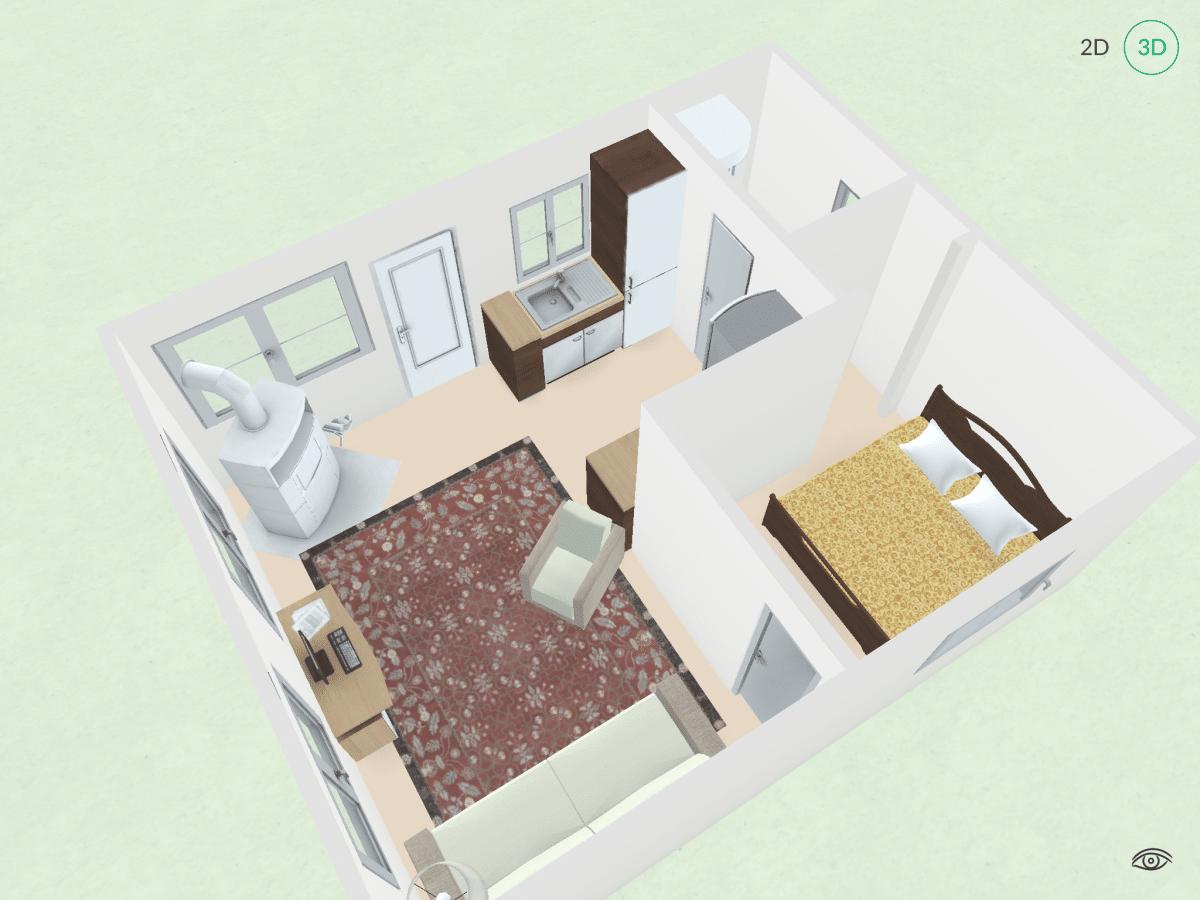 Off Grid Housing Plans. X Cabin Plans With Loft Joy Studio Design ...