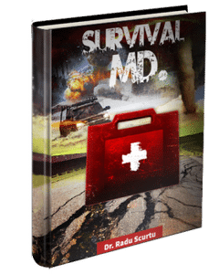 survival-md-book