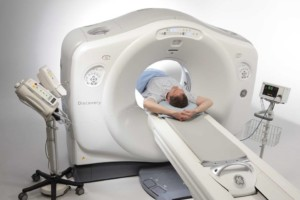 Cancer Whole Body Scan