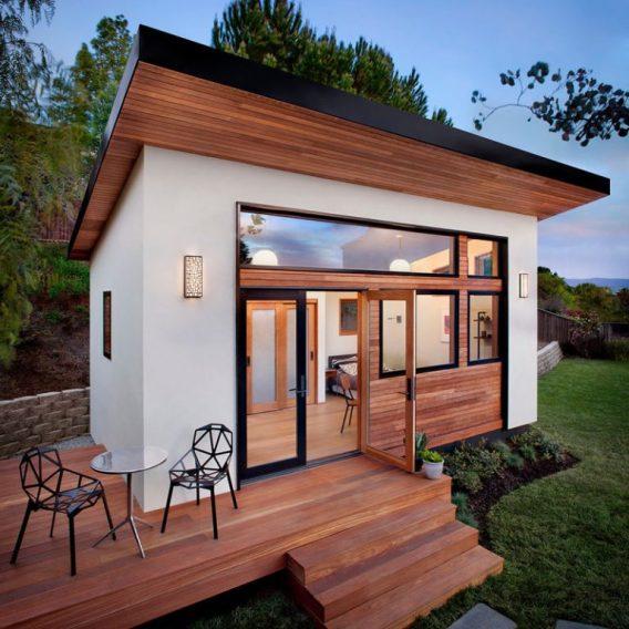 prefab-tiny-house_1