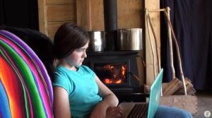 off grid home school_3