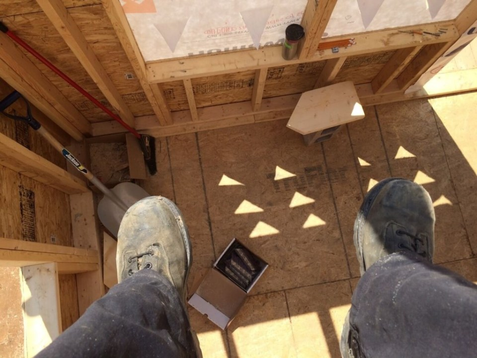 The-Off-Grid-Cabin-Roof-Rafter-Taking-a-Break-2