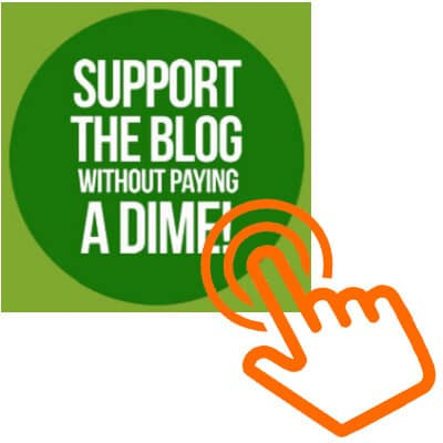 Support The Blog Without Paying A Dime Smaller