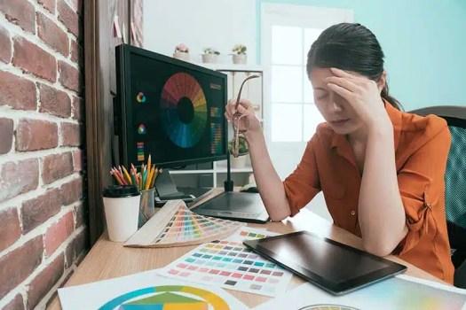 The Office Designer Design Fees