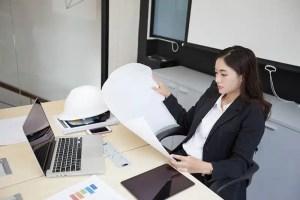 The Office Designer Design Fees2