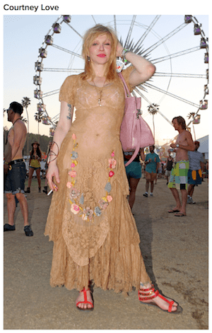 cochella 2013 courtney love is a mess