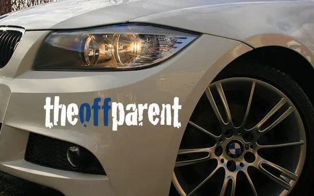 OFF-car