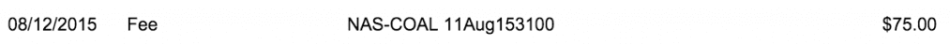 Screen Shot 2015-08-14 at 11.08.54 AM