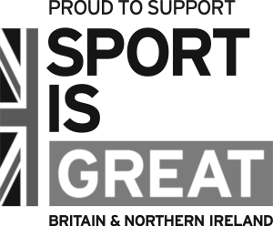 proud to support SPORT is GREAT Flag Blue BNI copy